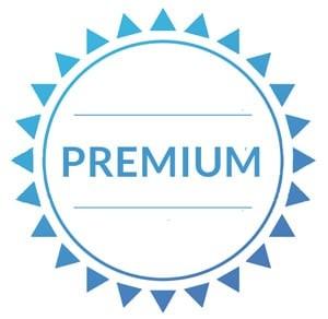 premium unae