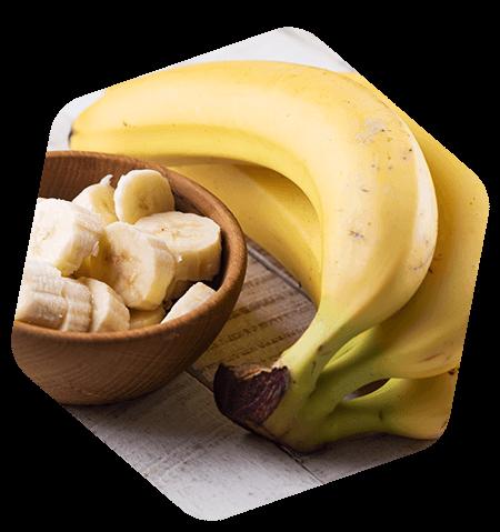 Image de banane