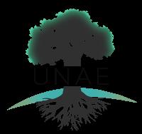 logo UNAE 2021